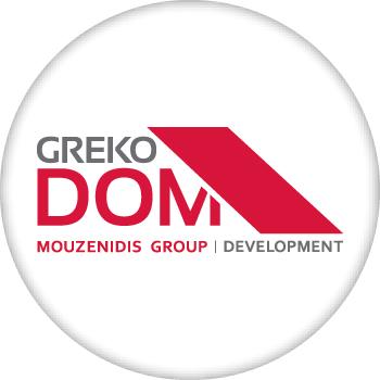 Картинки по запросу grekodom