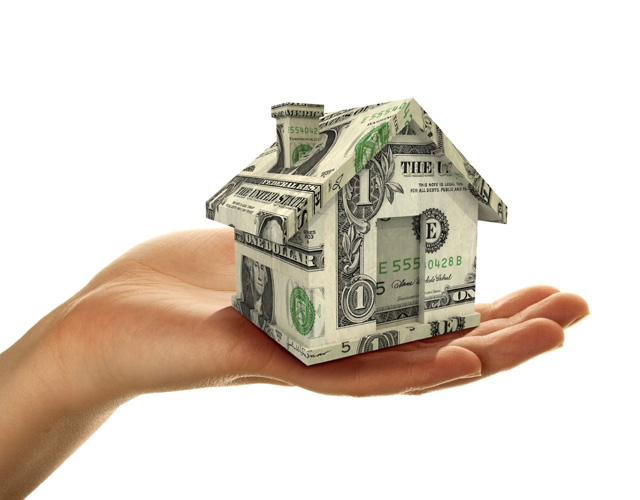 Development of Business Plans