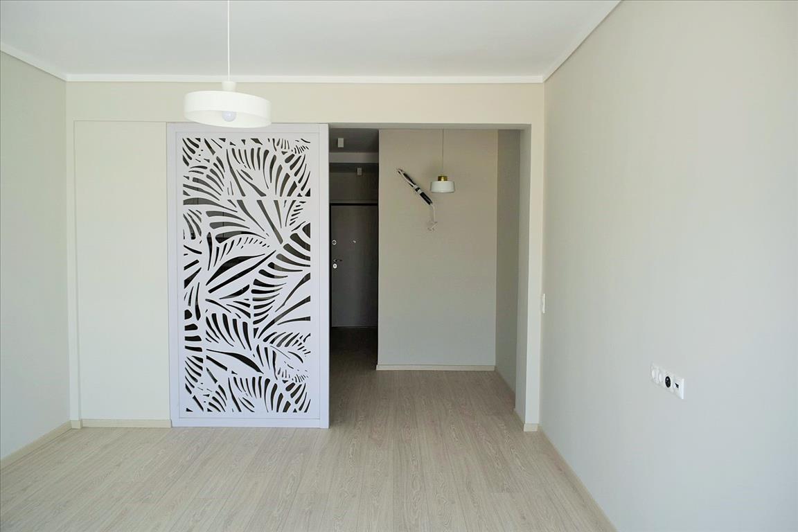 Купить квартиру за границей недвижимость в дубай оаэ