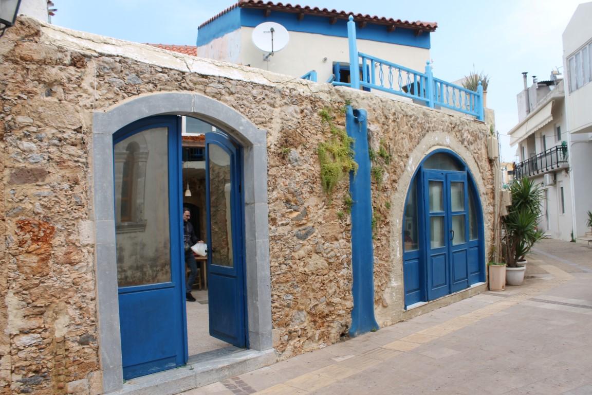 Купить квартиру в греции на крите куплю недвижимость в несебр болгария