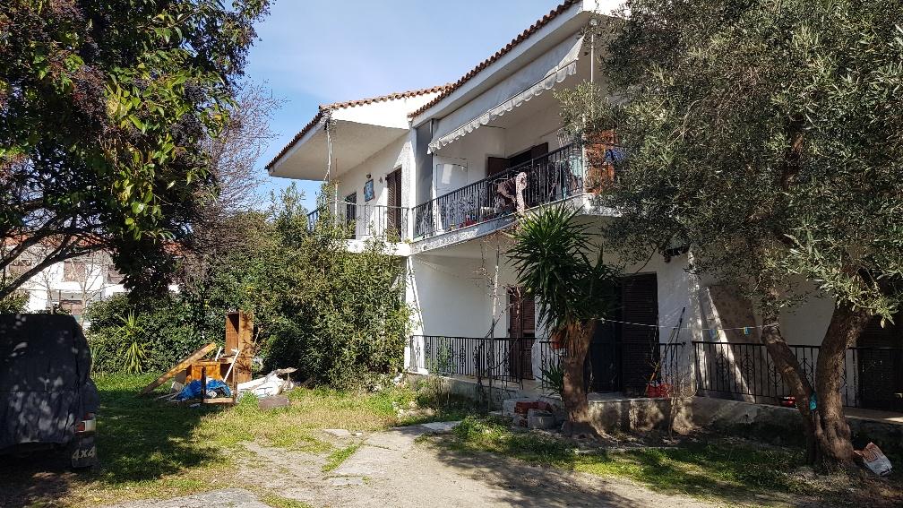 Продажа недвижимость за рубежом вторичка на море в болгарии