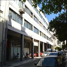 Bank 36 m² in Athens