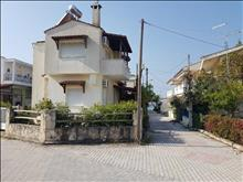 Detached house 126 m² in Kassandra, Chalkidiki